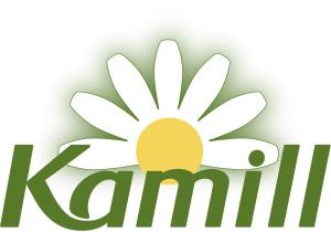 Kamill-logo